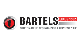 Bartels-logo-braind-venlo-internet
