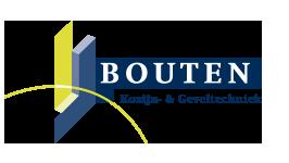 Bouten-logo-webdesign-bedrijf venlo