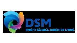DSM-logo-venlo