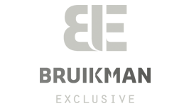 bruikman-logo-webbouwer-limburg