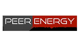 logo metalmerger duitsland